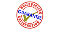Dorset Trade Windows Ltd - Price Guarantee